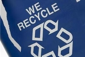 "Islington recycling scheme having a ""positive impact"""