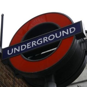 London property close to Tube 'subject to £27k premium'