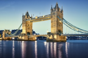 London property market will witness strong investment