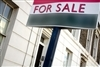 Could flats to rent be popular as Brits don't want to buy?
