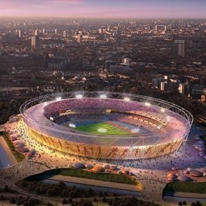 Olympic run places available for Newham residents