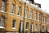 Will flats to rent in London be more popular if house prices rise?