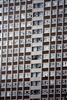 More flats to rent, says CIH