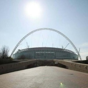 Residents in Wembley warned of parking restrictions