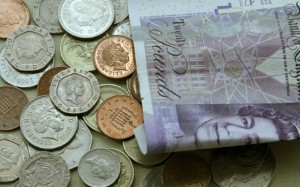 Richmond residents to benefit from council tax freeze?