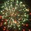 Southwark Bonfire Night plans unveiled