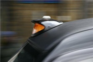 Southwark residents given say on Taxicard scheme