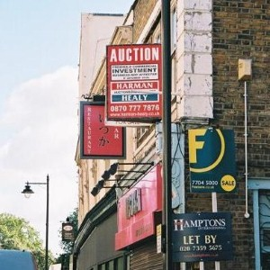 Survey may reveal benefits of finding property to rent in Brent