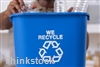 Tenants in flats to rent in London may benefit from recycling initiative