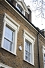 Will flats to rent in London benefit from house price rises?