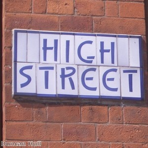 Tower Hamlets high streets to be revitalised