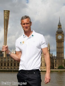 Tower Hamlets residents given Olympic jobs