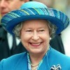 Waltham Forest to receive royal visit this March