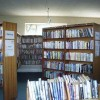 Brent's libraries see upsurge in members