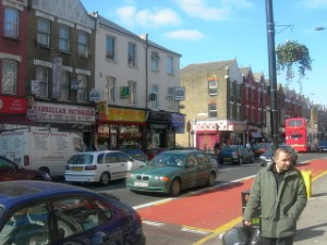 Haringey's investment fund receives over 300 applications