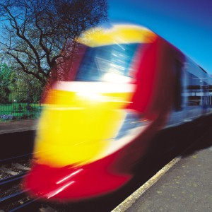 Wandsworth Council calls for Gatwick rail services to stop at Balham