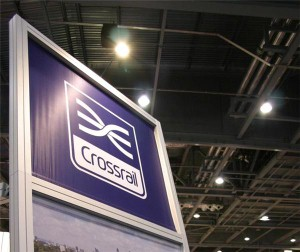 Crossrail to boost London property market by £5.5bn
