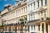 Notting Hill: A cosmopolitan paradise