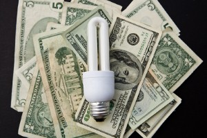 Merton residents save on energy
