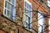Homes shortage preventing Brits from buying property