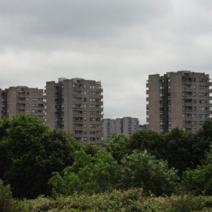 Hackney Council to build two new tower blocks