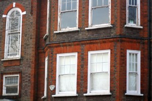 Bromley Council to create extra accommodation for vulnerable residents