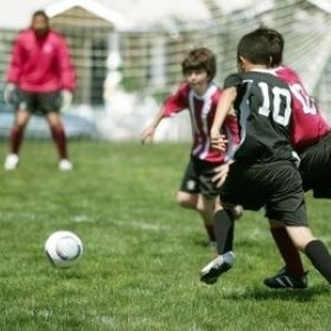 Registration opens for Surrey Youth Games